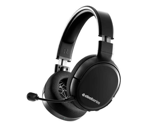 SteelSeries Arctis 1 Wireless - 518626 - zdjęcie
