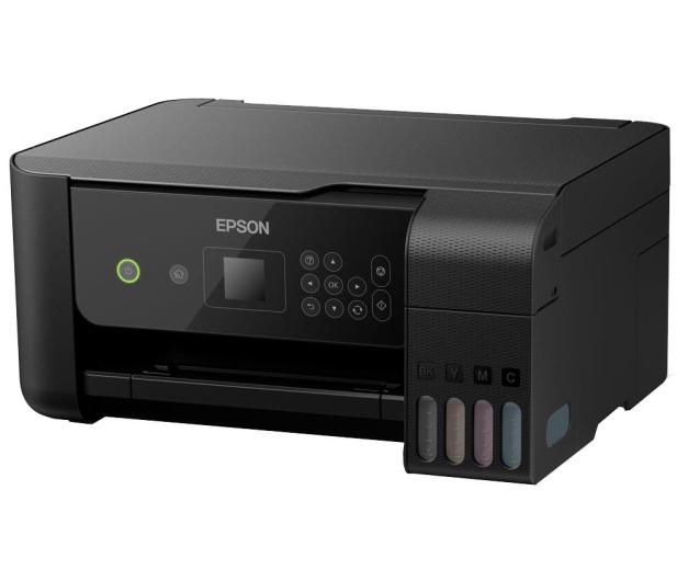 Epson EcoTank L3160  - 524218 - zdjęcie 3