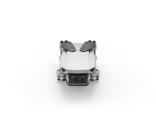 DJI Mavic Mini - 525077 - zdjęcie 4