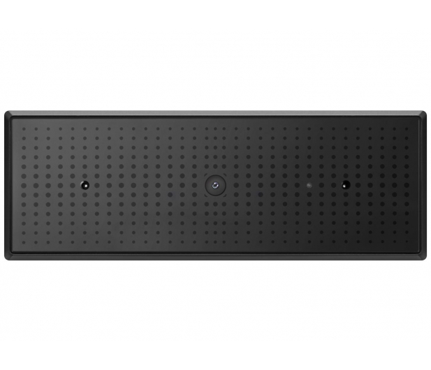 ASUS ROG Zephyrus S GX701 i7-9750/32GB/1TB/W10P RTX2070 - 521550 - zdjęcie 9