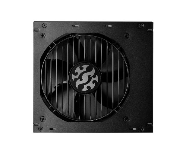 XPG Core Reactor 650W 80 Plus Gold - 524445 - zdjęcie 4