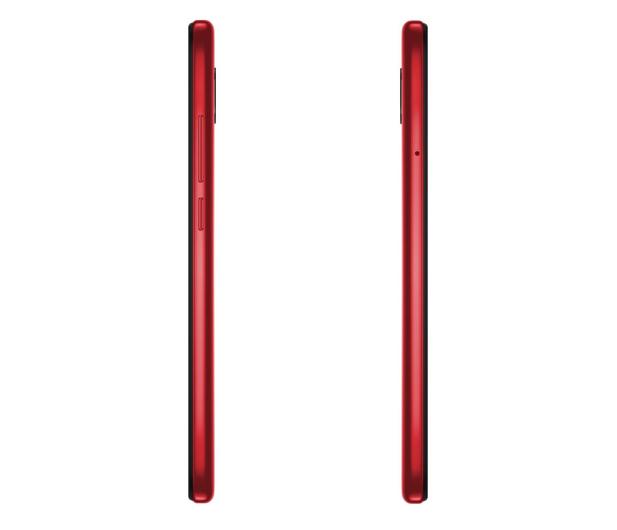 Xiaomi Redmi 8 4/64GB Ruby Red - 525808 - zdjęcie 6