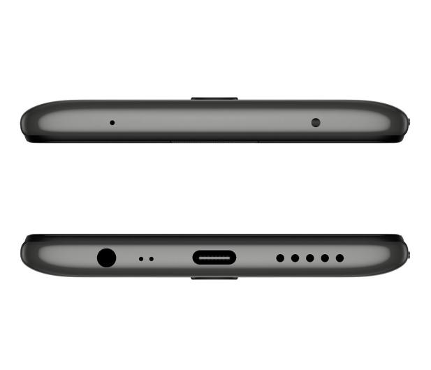 Xiaomi Redmi 8 3/32GB Onyx Black - 525809 - zdjęcie 7