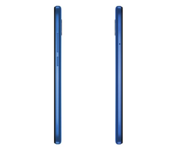 Xiaomi Redmi 8 4/64GB Sapphire Blue - 525807 - zdjęcie 6