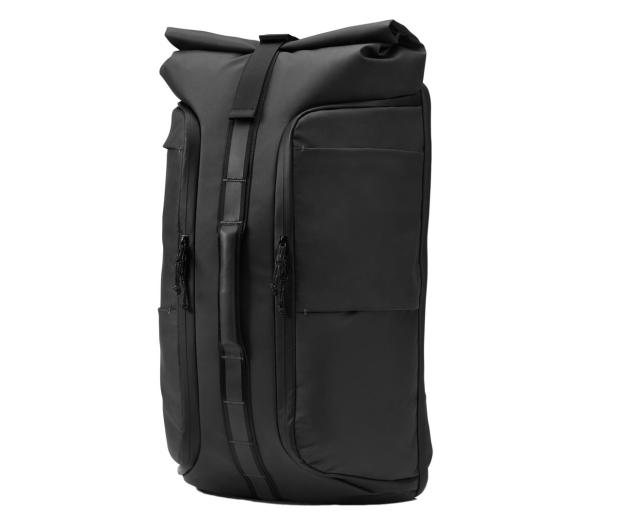 HP Pavilion Wayfarer Backpack - 524845 - zdjęcie