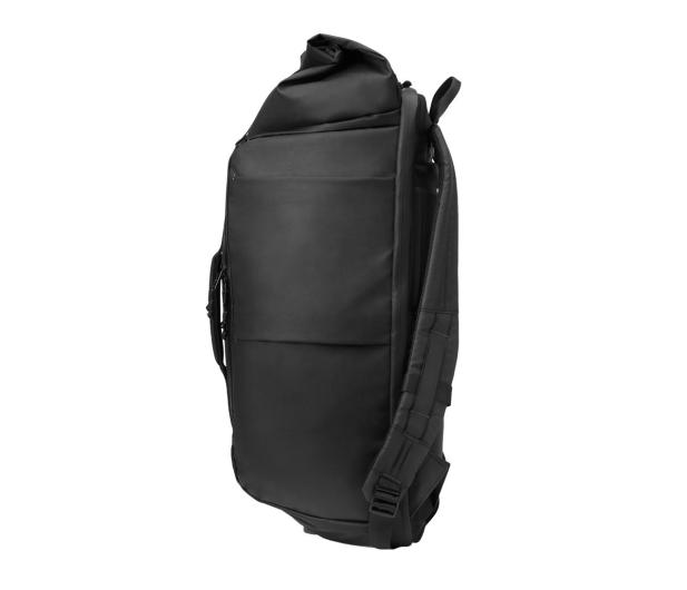 HP Pavilion Wayfarer Backpack - 524845 - zdjęcie 2