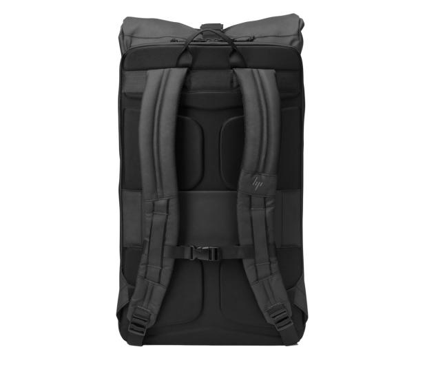HP Pavilion Wayfarer Backpack - 524845 - zdjęcie 3