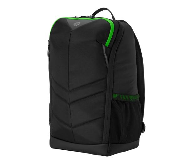 """HP Pavilion Gaming Backpack 400 15,6"""" - 524846 - zdjęcie 2"""