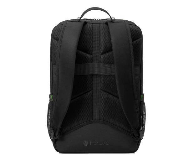 """HP Pavilion Gaming Backpack 400 15,6"""" - 524846 - zdjęcie 3"""