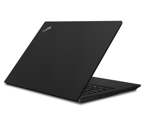 Lenovo ThinkPad E490 i5-8265U/16GB/512/Win10Pro - 525835 - zdjęcie 6