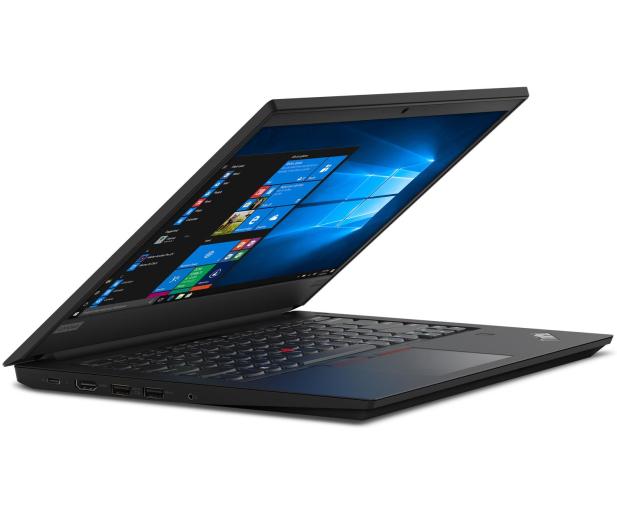 Lenovo ThinkPad E490 i5-8265U/16GB/512/Win10Pro - 525835 - zdjęcie 11