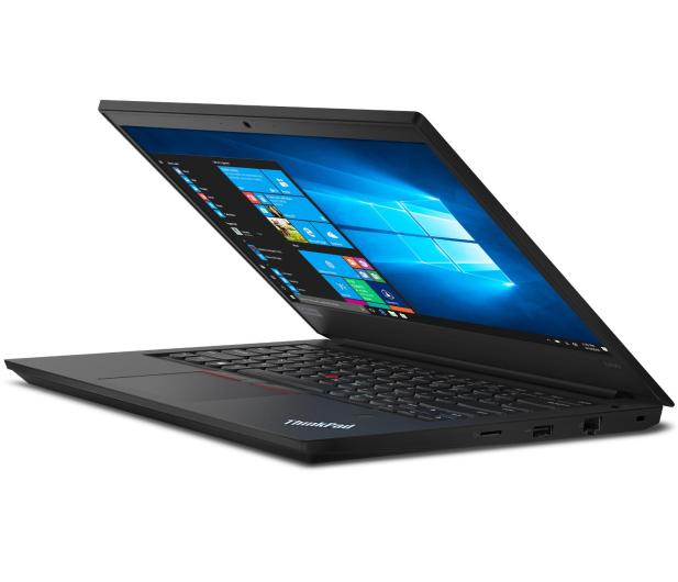 Lenovo ThinkPad E490 i5-8265U/16GB/512/Win10Pro - 525835 - zdjęcie 12