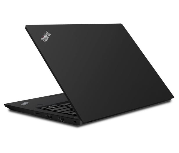 Lenovo ThinkPad E490 i5-8265U/16GB/512/Win10Pro - 525835 - zdjęcie 5