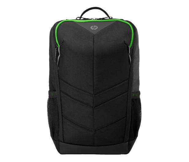 """HP Pavilion Gaming Backpack 400 15,6"""" - 524846 - zdjęcie"""