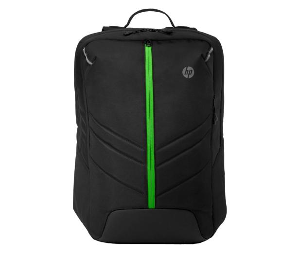 """HP Pavilion Gaming Backpack 500 17,3"""" - 524848 - zdjęcie"""