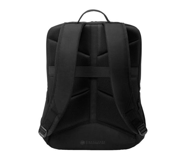 """HP Pavilion Gaming Backpack 500 17,3"""" - 524848 - zdjęcie 4"""