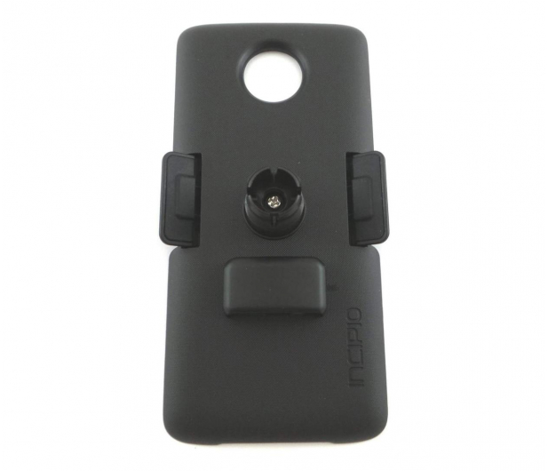 Motorola Moto Mods Incipio Car Dock - 525111 - zdjęcie