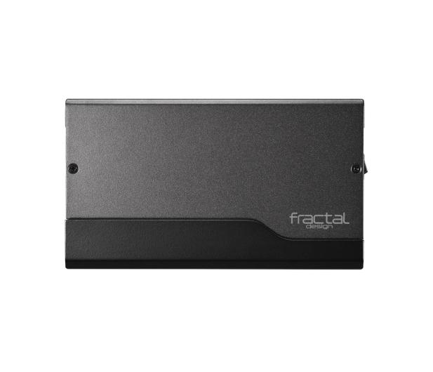 Fractal Design  Ion 660W 80 Plus Platinum - 524632 - zdjęcie 4