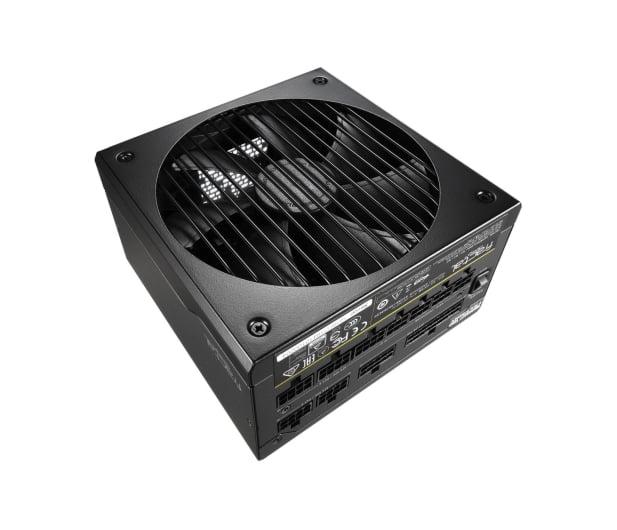 Fractal Design  Ion 660W 80 Plus Platinum - 524632 - zdjęcie 2