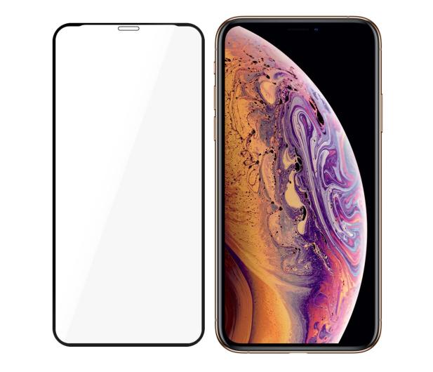 3mk NeoGlass do iPhone 11 Pro   - 525576 - zdjęcie