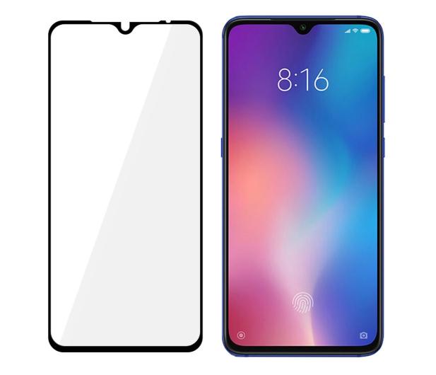 3mk NeoGlass do Xiaomi Mi 9 / Mi 9 Lite - 525721 - zdjęcie