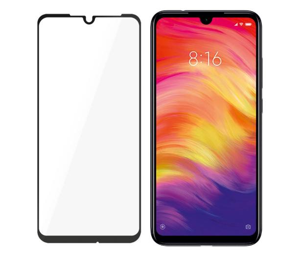3mk NeoGlass do Xiaomi Redmi Note 7  - 525723 - zdjęcie