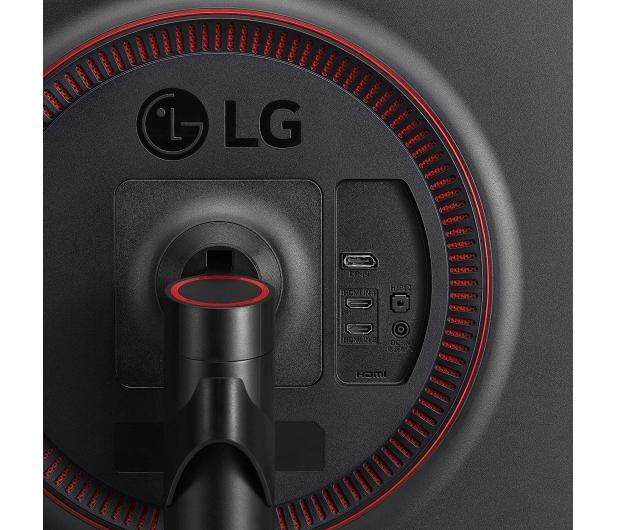 LG 27GL650F-B HDR10  - 519761 - zdjęcie 8