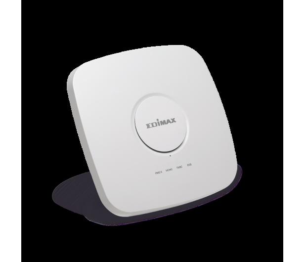 Edimax EdiGreen Home Analizator Jakości Powietrza - 519164 - zdjęcie 3