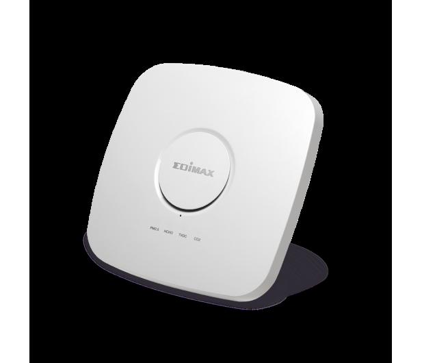 Edimax EdiGreen Home Analizator Jakości Powietrza - 519164 - zdjęcie 2