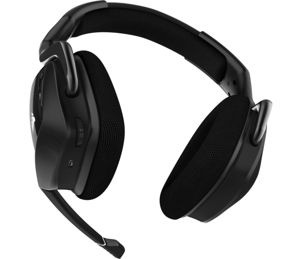 Corsair Void ELITE Wireless Carbon - 519091 - zdjęcie 5