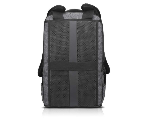 Lenovo Legion Recon Gaming Backpack - 519333 - zdjęcie 3