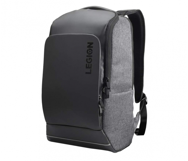 Lenovo Legion Recon Gaming Backpack - 519333 - zdjęcie