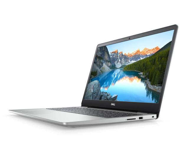 Dell Inspiron 5593 i7-1065G7/16GB/256+1TB/Win10 MX230 - 519643 - zdjęcie 2