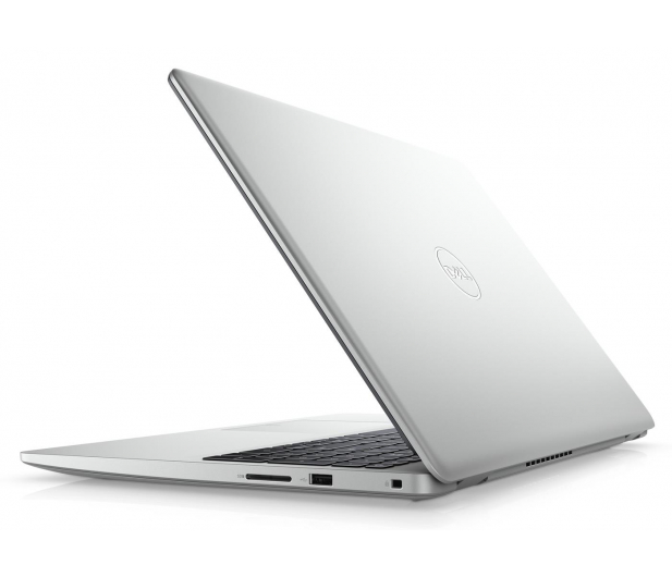 Dell Inspiron 5593 i5-1035G1/16GB/256+1TB/Win10 IPS - 519594 - zdjęcie 7