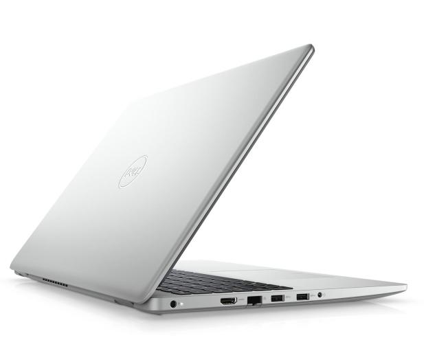 Dell Inspiron 5593 i5-1035G1/8GB/256/Win10 IPS - 519588 - zdjęcie 6
