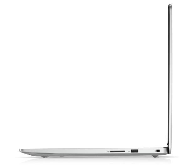 Dell Inspiron 5593 i5-1035G1/16GB/256+1TB/Win10 IPS - 519594 - zdjęcie 8