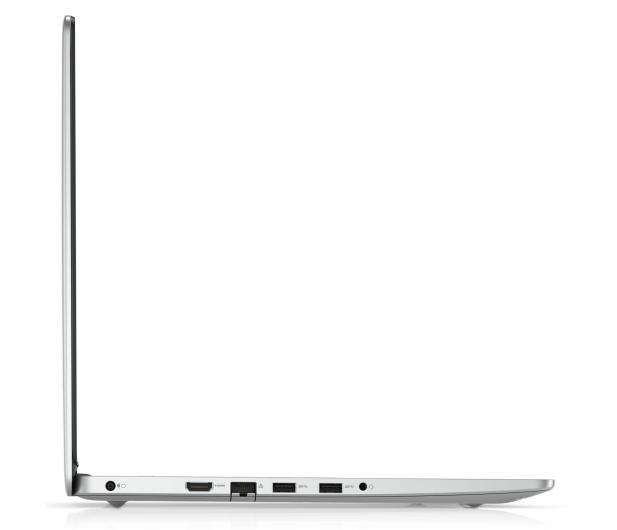 Dell Inspiron 5593 i5-1035G1/16GB/256+1TB/Win10 IPS - 519594 - zdjęcie 9