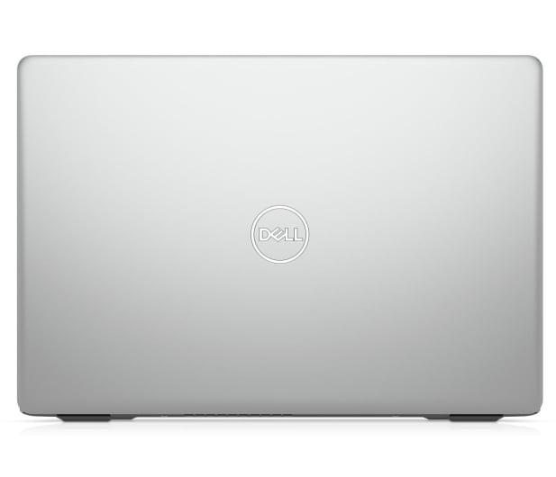 Dell Inspiron 5593 i5-1035G1/8GB/256/Win10 IPS - 519588 - zdjęcie 10