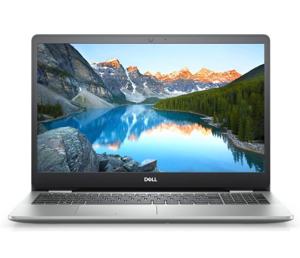 Dell Inspiron 5593 i5-1035G1/16GB/256+1TB/Win10 IPS - 519594 - zdjęcie 3
