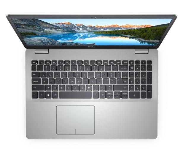 Dell Inspiron 5593 i5-1035G1/8GB/256/Win10 IPS - 519588 - zdjęcie 5