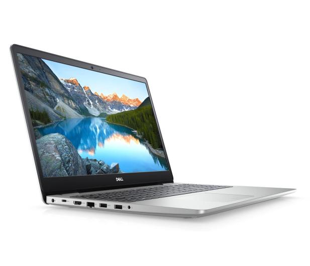 Dell Inspiron 5593 i7-1065G7/16GB/256+1TB/Win10 MX230 - 519643 - zdjęcie 4