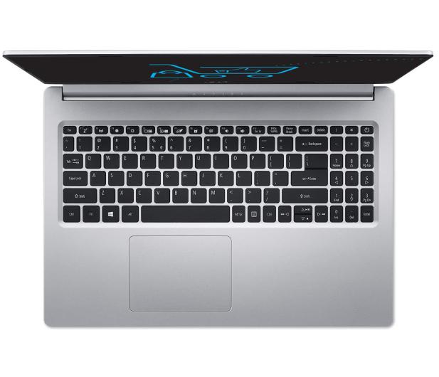 Acer Aspire 5 i5-10210U/16GB/512 MX250 Srebrny - 519569 - zdjęcie 5