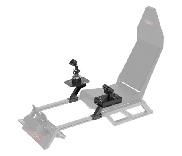 Thrustmaster Zestaw Symulator Lotu - 652316 - zdjęcie 10