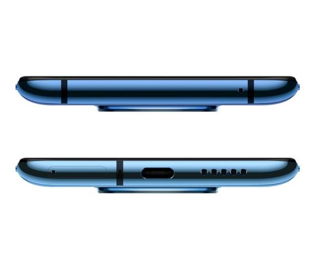 OnePlus 7T 8/128GB Dual SIM Glacier Blue - 519817 - zdjęcie 9