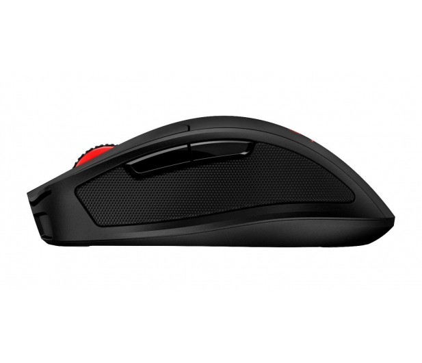 HyperX Pulsefire Dart Wireless Gaming Mouse - 519948 - zdjęcie 4