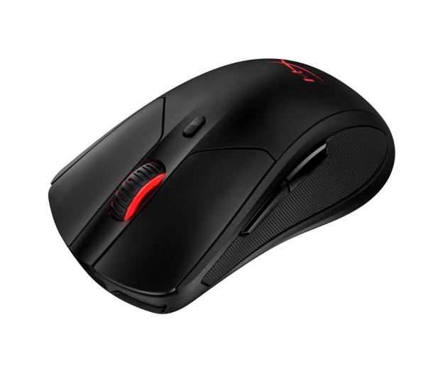 HyperX Pulsefire Dart Wireless Gaming Mouse - 519948 - zdjęcie 3