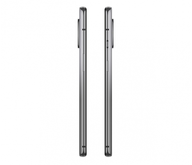 OnePlus 7T 8/128GB Dual SIM Frosted Silver - 519818 - zdjęcie 8