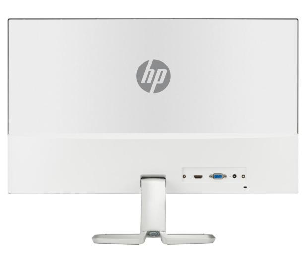 HP 24fw - 520192 - zdjęcie 4