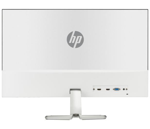 HP 27fw - 520193 - zdjęcie 4