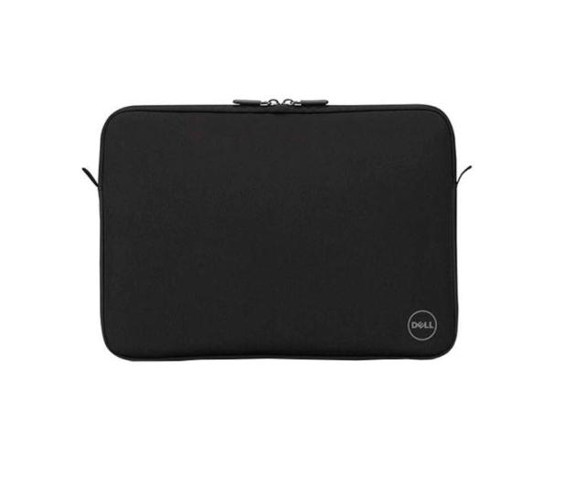 "Dell Neoprene Sleeve 15,6"" - 380423 - zdjęcie"